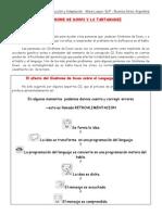 sindrome de down y la tartamudez.pdf