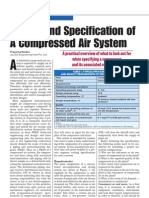 design of compressed air systems[1].pdf