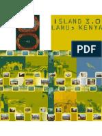 Island 3.0-part2
