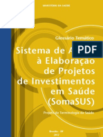 glossario_somasus