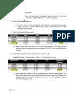 ACE 6.pdf