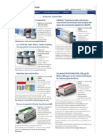 Productos Comercializables CIM.pdf