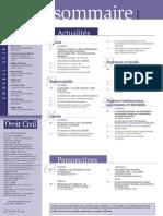 Rldc102 PDF Ecran 4