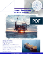 Oil-and-Gas.pdf
