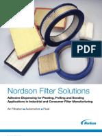 Filter Market Brochure