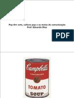aula 12 Pop Art.pdf