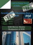 securityandexchangeboard-