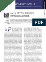 Rldc102 PDF Ecran 39