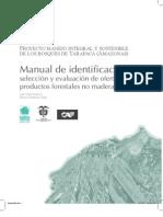 Proyecto manejo integral y sostenible.pdf