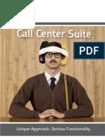 CorvisaCloud-CallCenterSuite-6PG