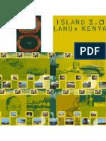 Island 3.0-part4