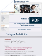 doc_calculo__1974445434.ppt