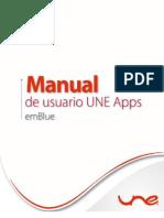 Manual de Usuario_emBlue