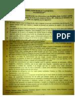 reglamento 1931