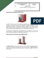 DISTINTOS EQUIPOS DE BOMBEO.docx