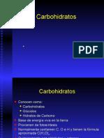 Carbohidratos-5
