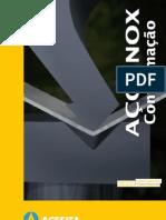 Aço Inox - Conformação.pdf