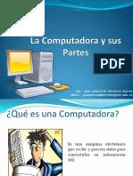 Partes de computador HW-SW.ppt