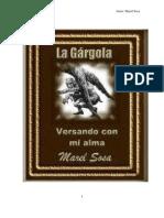 La Gargola