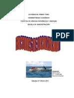 Factores de  localización adina castro.docx