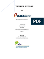 12aa11 Internship Report