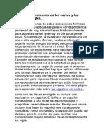 cartas cv.doc
