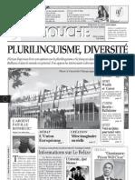 La Mouche PDF