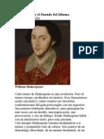 Shakespeare y el Duende del Idioma.doc