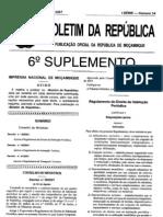 Decreto_41_2007 Reg Transporte Turistico