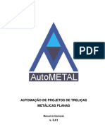 manual autometal.pdf