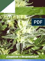 Cultura+Cannabis+Novena+Edicion