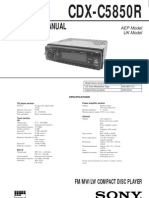 sony_cdx-c5850r.pdf