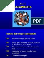 Curs 4. Poliomielita 2012_2013