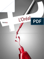 Expose L Oreal 1