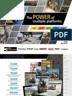 Construction Interactive-MK 0213