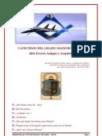 A Cassard Catecis Gr 03
