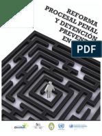 FundacionConstruir_Bolivia_HRC107.pdf