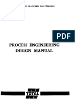 Total Company Process Eng Design Manuall