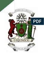 O-Equinocio-Volume-1-Numero-01.pdf