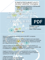 casopracticoarrendamientofinanciero-101006220559-phpapp01