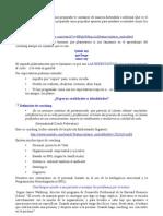 Módulo 1 Introducción al Coachin.odt