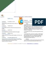 MARS 2013.pdf