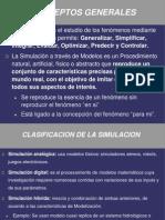 clase_1.Conceptos_de_Simulacion.ppt