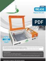 Rkl 4501