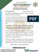 oficio02.pdf