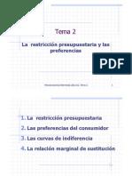 Micro_Intermedia_tema2_2011.pdf