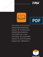 Ubicación Vagcom.pdf