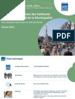 Rapport_Reims-02 13_barometre.pptx