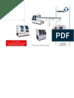 manipulation deco2000.pdf