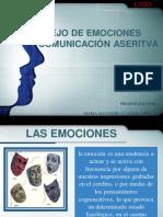 MANEJO-DE-EMOCIONES.pdf
